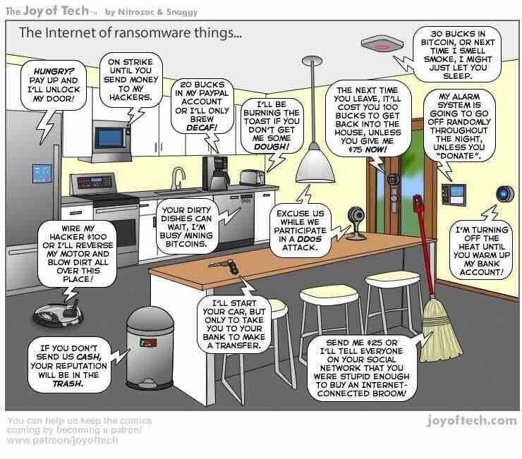 the-internet-of-ransomware-things