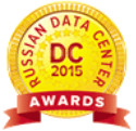 DC Awards 2015
