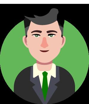 Бизнес-консультанты и рекламные агенты